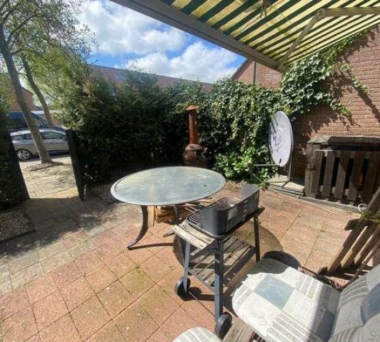 Foto #f674fb37-2b99-4fe7-8941-f58c678f3640 Appartement Aggemastate Leeuwarden