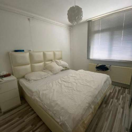 Foto #c69bced3-dd58-4862-8a16-ebc0d5ae7767 Appartement Aggemastate Leeuwarden