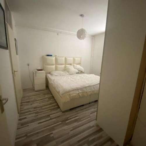 Foto #e5b4aaf2-d43c-49bc-8373-fd60223e486d Appartement Aggemastate Leeuwarden