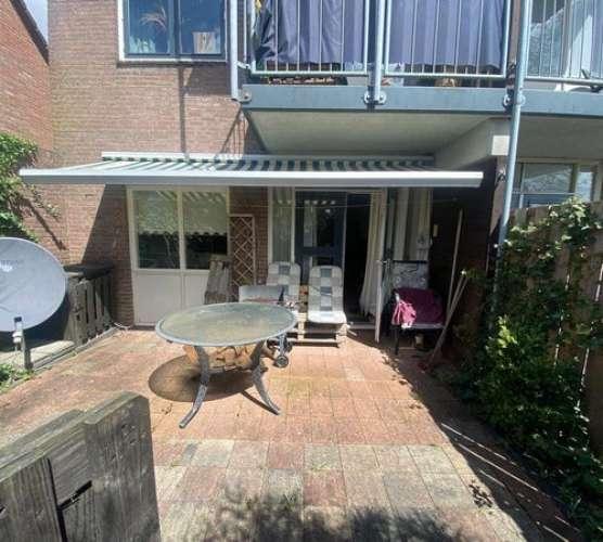 Foto #4f0c6707-c561-4f4e-9394-8f3b217d1114 Appartement Aggemastate Leeuwarden