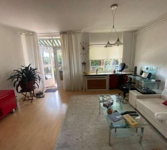 Foto #dbc2f950-41f5-480d-8b2c-ddd72f46113f Appartement Aggemastate Leeuwarden