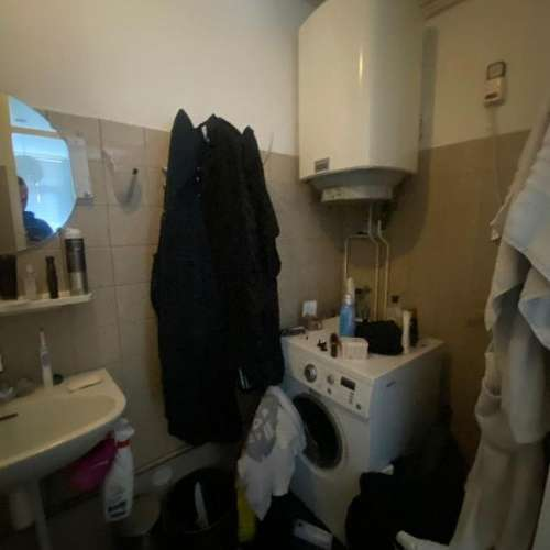 Foto #07a66339-b13c-409b-b826-088a2960b80c Appartement Aggemastate Leeuwarden