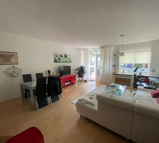 Foto #ab935c60-09b3-420b-a242-798f17d34a0b Appartement Aggemastate Leeuwarden