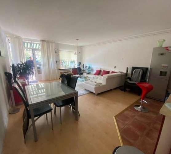 Foto #9b4bdf8f-1627-4a2c-9966-1394d98eafaa Appartement Aggemastate Leeuwarden