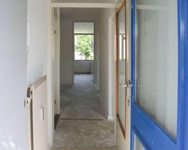 Foto #7f3d5878-1127-4688-a302-41931b6668ca Appartement Montaubanstraat Zeist