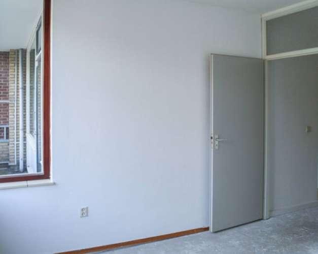 Foto #53268aa2-aebe-48e6-82eb-65c3388d2612 Appartement Montaubanstraat Zeist