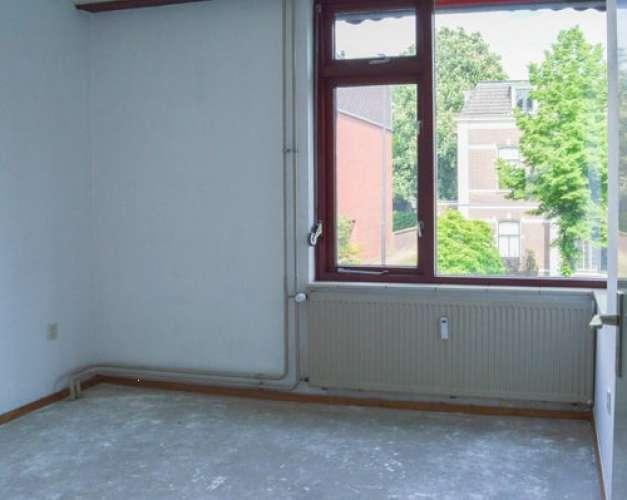 Foto #1ed2391e-fc7f-4bbf-8165-a2d124c926ce Appartement Montaubanstraat Zeist