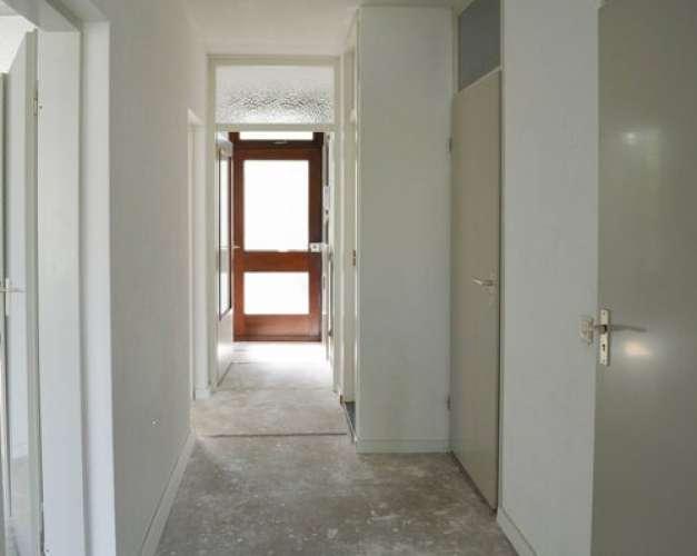 Foto #5ecaaf0a-537b-499d-af6c-106017d752e3 Appartement Montaubanstraat Zeist