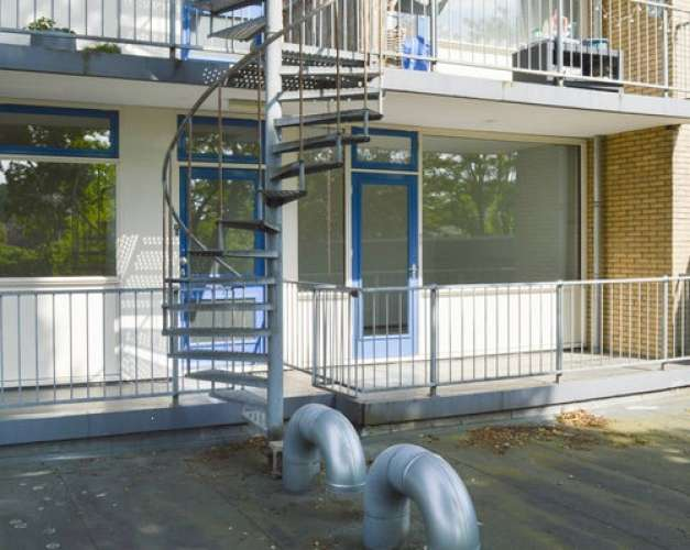 Foto #49e2073d-b089-4cda-b541-5eeeaef9aac3 Appartement Montaubanstraat Zeist