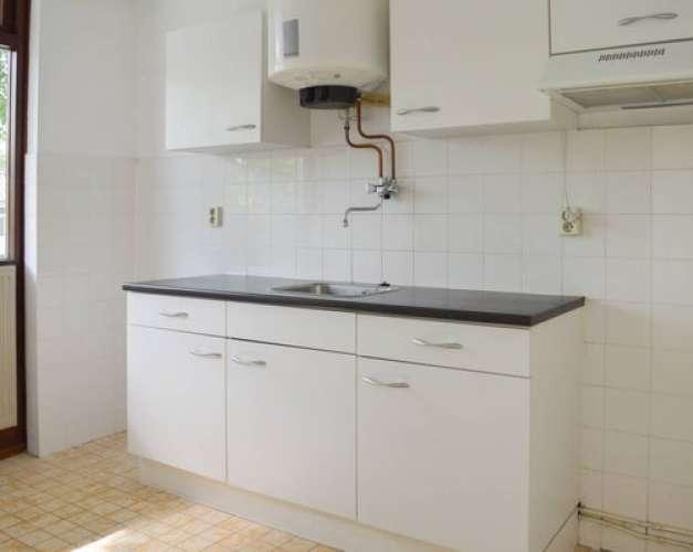 Foto #b8a567ca-856c-4930-bf1b-1802a12deeb7 Appartement Montaubanstraat Zeist