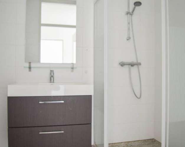 Foto #48d29cea-4cae-41a1-ae4d-a5812b5efd98 Appartement Montaubanstraat Zeist