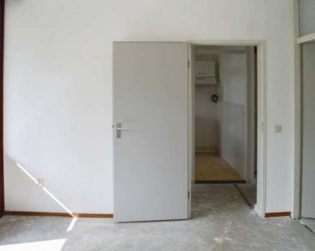 Foto #3fb658cd-95c7-419b-94c2-ed4c2a628bdd Appartement Montaubanstraat Zeist