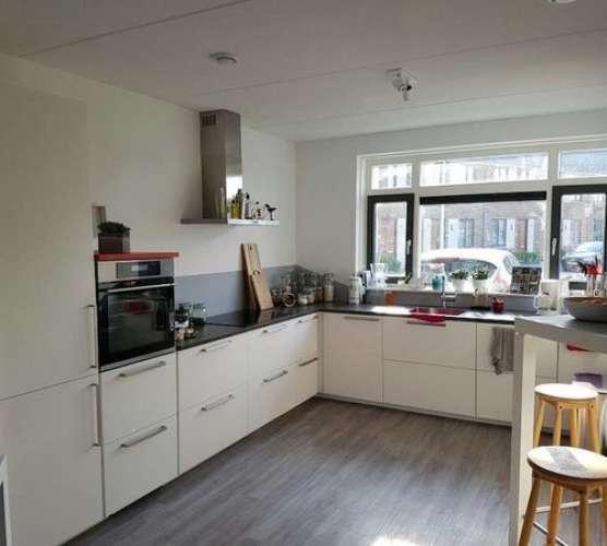 Foto #5044c56b-7811-4f4d-9e12-291ce60f2440 Huurwoning Saffraanweg Utrecht