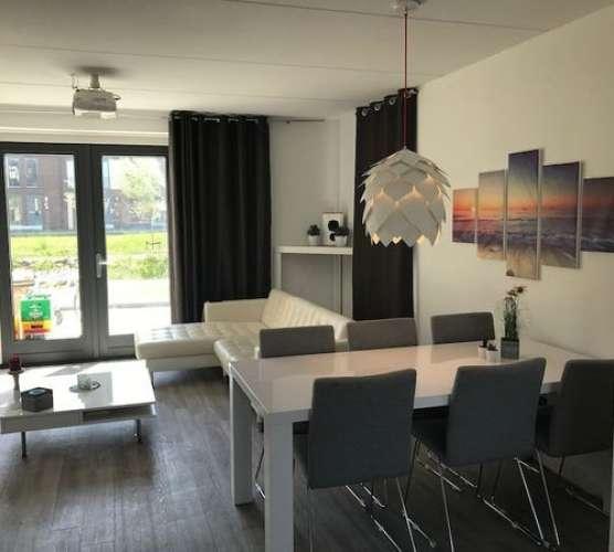Foto #8a2af28c-5822-4741-853d-1beda7c31d8e Huurwoning Saffraanweg Utrecht