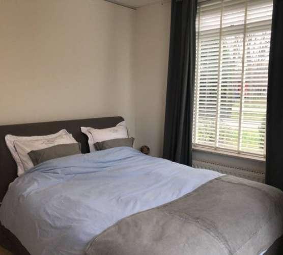 Foto #3182d07f-a71c-4da9-9c5c-c941ae78cad0 Appartement Molenmeent Loosdrecht