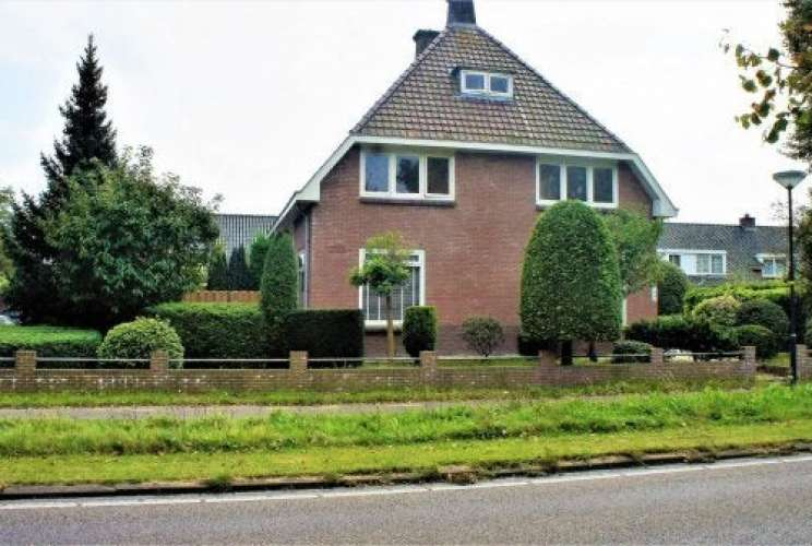 Foto #a33df4bd-1197-4dd4-a292-9b5d74b907c6 Appartement Molenmeent Loosdrecht