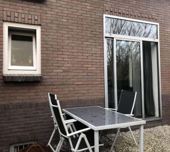Foto #61cdd67b-b699-4e3c-9c71-db7be9879e6b Appartement Molenmeent Loosdrecht