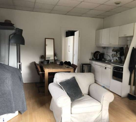 Foto #912548b8-ee29-41e3-b85e-ea4f40ab132a Appartement Molenmeent Loosdrecht