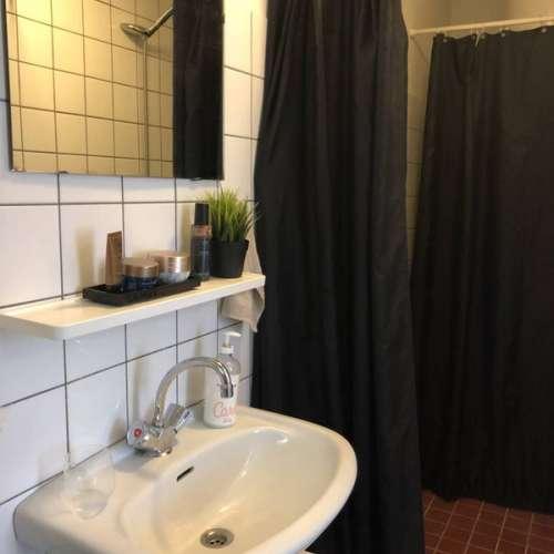 Foto #71891cdf-c424-48fa-8d70-afcb063a58ee Appartement Molenmeent Loosdrecht