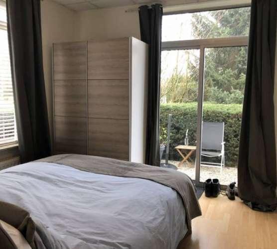 Foto #83c40f0b-269d-4212-975b-66e0cb91f067 Appartement Molenmeent Loosdrecht
