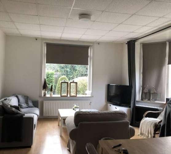 Foto #553df821-8b29-44fe-9c4f-d469e6fdc22e Appartement Molenmeent Loosdrecht