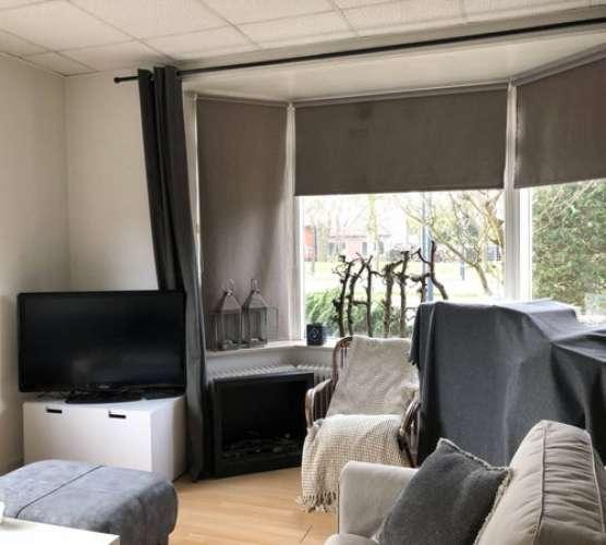 Foto #735a9ca7-1a2c-43c2-8f54-df4ecfa67985 Appartement Molenmeent Loosdrecht