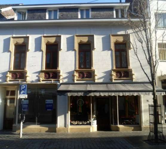 Foto #96e4ace8-9286-4ed0-a1cb-e72e56dd066e Appartement Akerstraat Heerlen