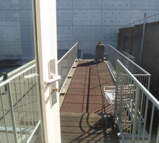 Foto #49968484-259a-4221-9b64-d5ffdf75a835 Appartement Akerstraat Heerlen