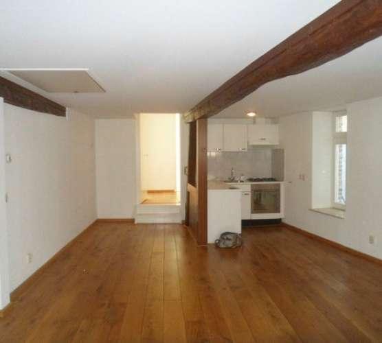 Foto #513f7e4c-9a72-487b-b8d9-14fd3dbf6720 Appartement Akerstraat Heerlen