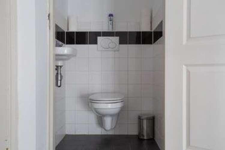 Foto #e3f1e863-0c83-429f-9ec4-239147328001 Appartement Haringpakkerssteeg Amsterdam