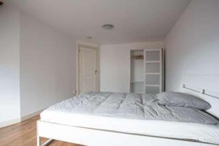 Foto #d305e4bd-76d4-48ae-97c3-6db722bd1b58 Appartement Haringpakkerssteeg Amsterdam