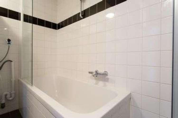 Foto #314f2f45-59e5-460e-9ac2-db801fe573f1 Appartement Haringpakkerssteeg Amsterdam