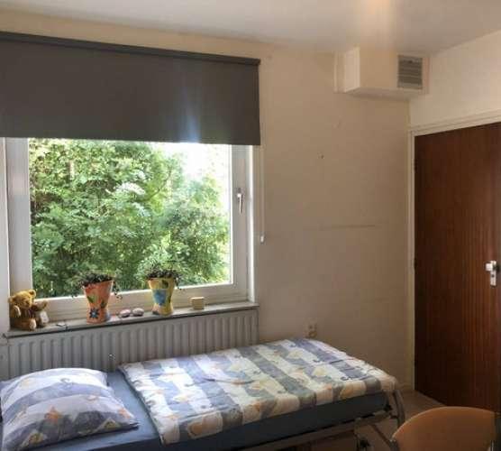 Foto #741996bf-6387-4f0d-8a0d-4fa891fa5eab Appartement Peter Treckpoelstraat Beek (Beek)