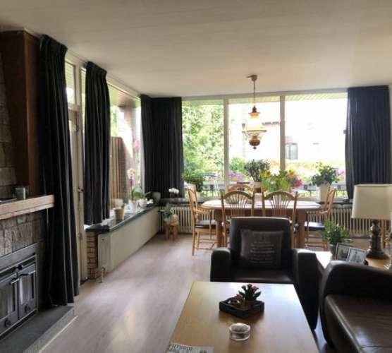 Foto #d194d836-b627-44d8-a657-64edfbddc0a4 Appartement Peter Treckpoelstraat Beek (Beek)