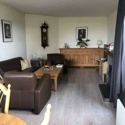 Foto #b4d0b088-c57b-421e-8a56-5494db6397d9 Appartement Peter Treckpoelstraat Beek (Beek)