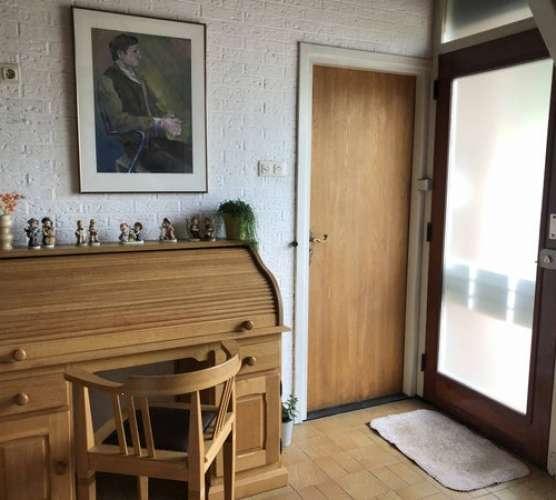 Foto #e1c88732-a94f-4ce3-94eb-ecdd578d8e06 Appartement Peter Treckpoelstraat Beek (Beek)