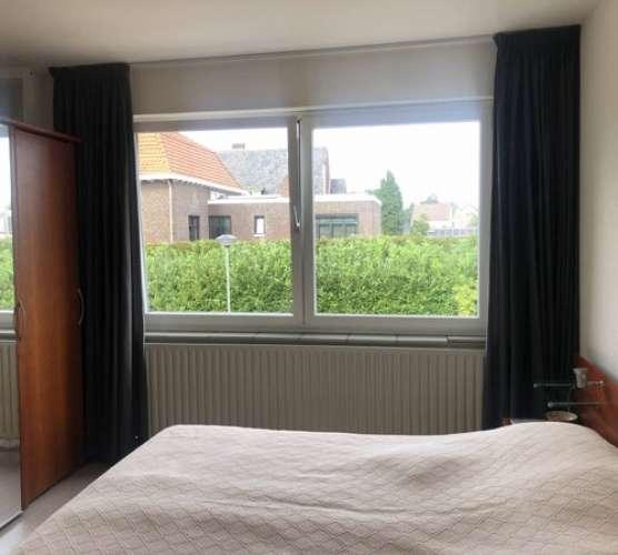 Foto #95c6a4f2-24f5-4632-b5e5-56cf028da8a8 Appartement Peter Treckpoelstraat Beek (Beek)