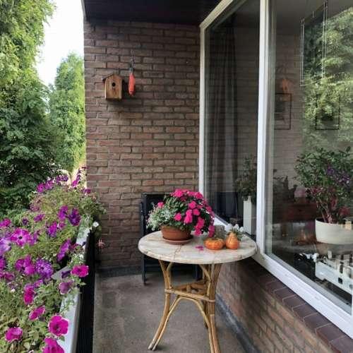 Foto #833fb292-1a8a-4bd0-abbc-a4132db559c5 Appartement Peter Treckpoelstraat Beek (Beek)