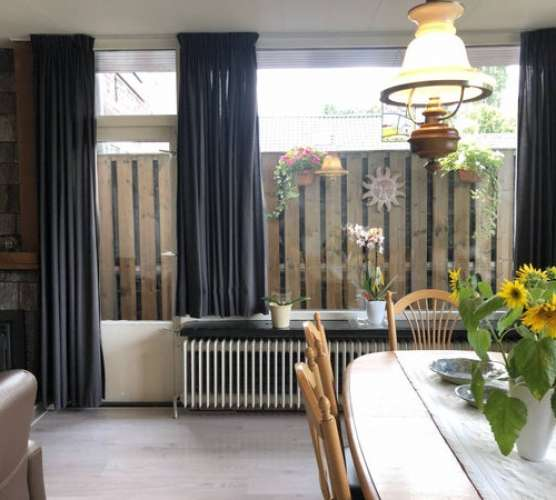 Foto #10f43345-cf5c-41d6-aae1-42967a6b1cc3 Appartement Peter Treckpoelstraat Beek (Beek)