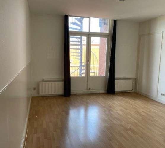 Foto #54c7a865-384e-47c1-a82b-1e1d734cbadf Appartement Cornelis de Wittlaan Den Haag
