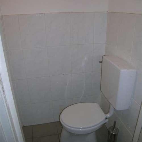 Foto #ffae0cf3-7c83-46e7-b741-584e07748af7 Appartement Cornelis de Wittlaan Den Haag
