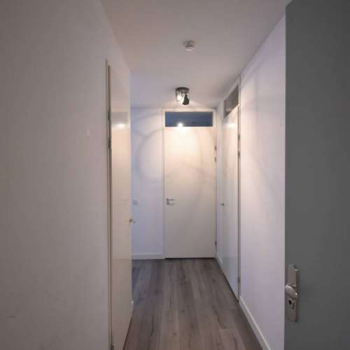 Foto #9b887cd5-bb78-4368-b54d-55936067e05d Appartement Engelandlaan Zoetermeer