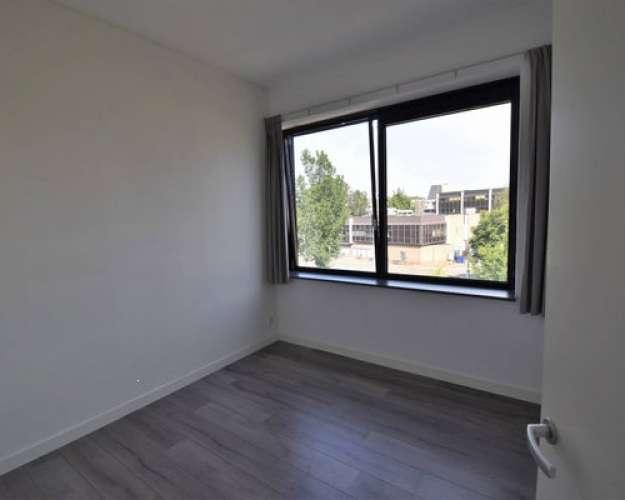 Foto #6ee73d6e-af54-44b4-9ee0-43514411619a Appartement Engelandlaan Zoetermeer