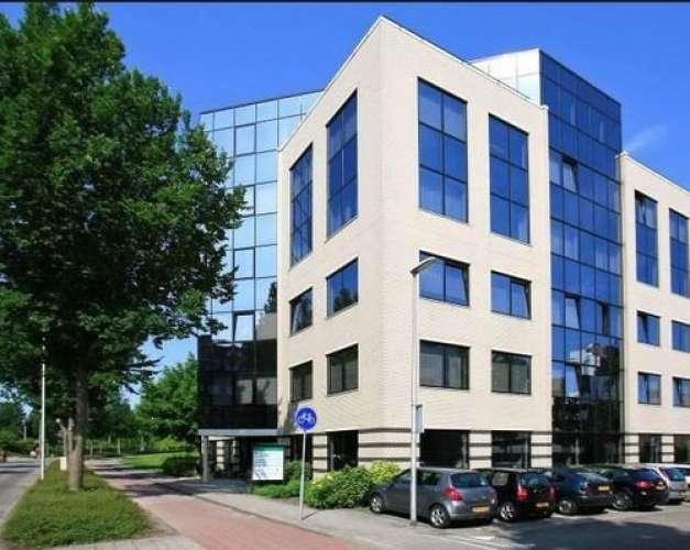 Foto #d1767fc2-0a1f-4ba1-a1d3-1a82e9b257c5 Appartement Engelandlaan Zoetermeer