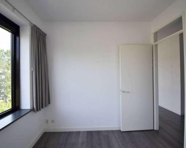 Foto #15cf0aea-d537-4393-8988-664b6a7696fc Appartement Engelandlaan Zoetermeer
