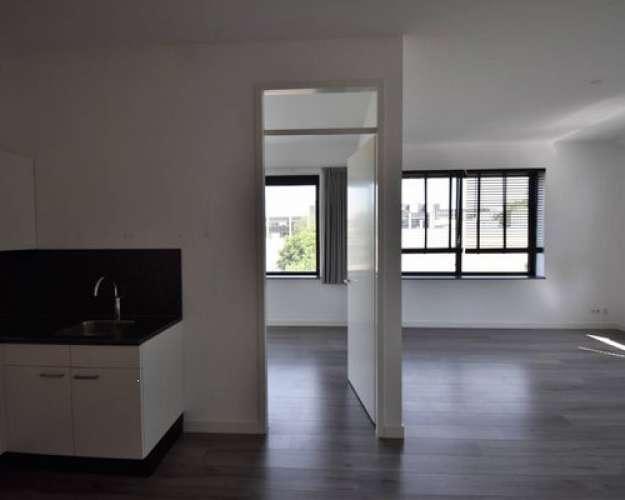 Foto #9cb4e4af-208d-48ee-acae-852659083573 Appartement Engelandlaan Zoetermeer