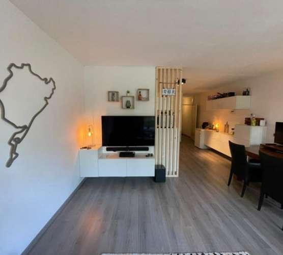 Foto #e343e656-cb33-4ff5-84c7-f01605e7da5a Appartement Pietersburen Leeuwarden