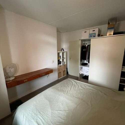 Foto #48cf49e1-cbbe-4310-8347-0394a43bc6bf Appartement Pietersburen Leeuwarden