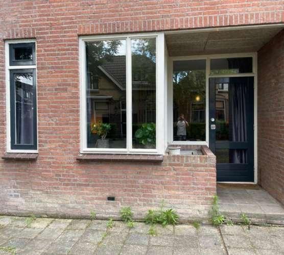 Foto #bd8909fc-bd3c-4283-90c0-d38ac8a09775 Appartement Pietersburen Leeuwarden