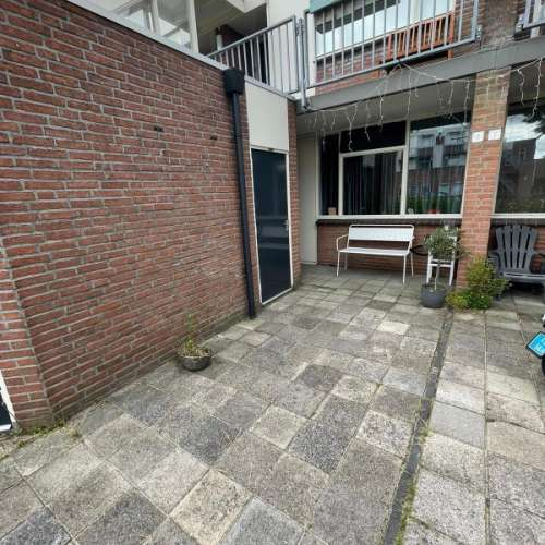 Foto #23d77263-d09b-4e4d-8f39-cbfcdafcca6b Appartement Pietersburen Leeuwarden